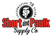 Short & Paulk Building Supply